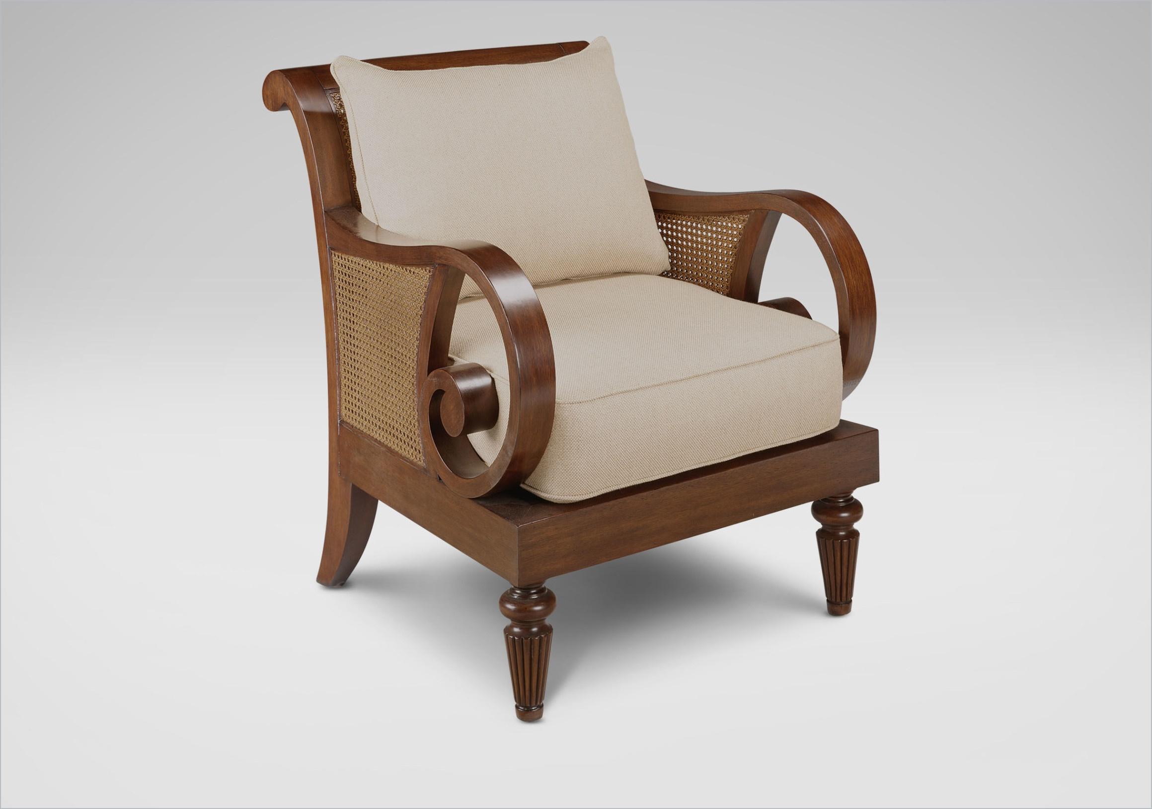 Ethan Allen Slipcovers | Ethan Allen Sleeper Sofa | Ethan Allen Couches