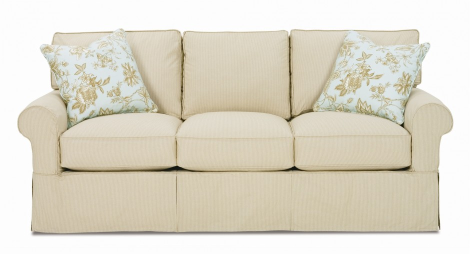 Ethan Allen Slipcovers | Maxwell Sofa Reviews | Jcpenney Slipcovers