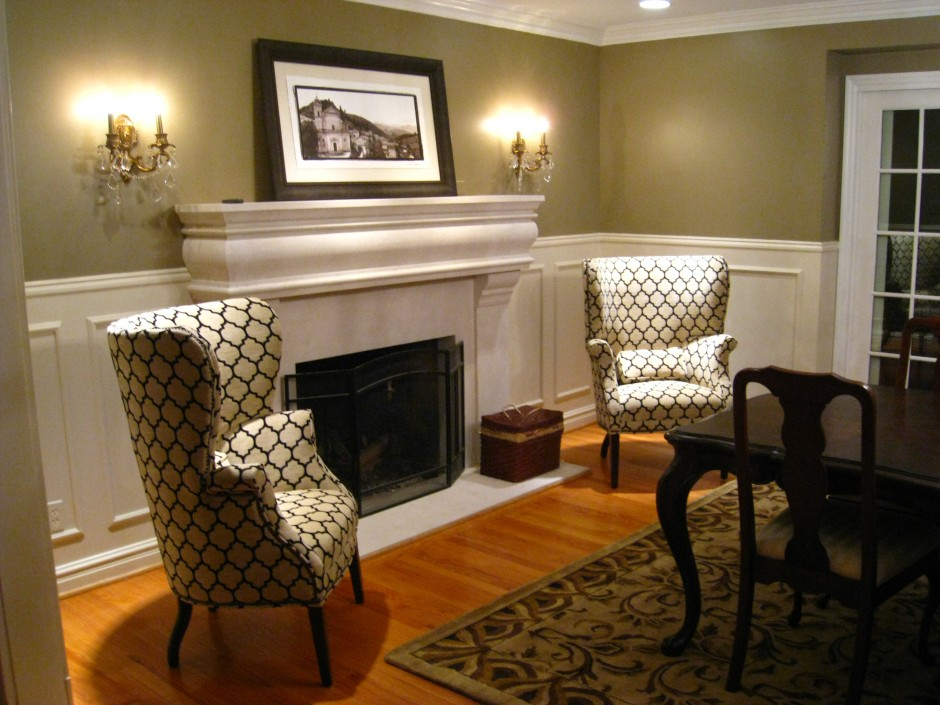 Ethan Allen Slipcovers | Pottery Barn Mitchell Gold Slipcovers | Ethan Allen Sleeper Sofas