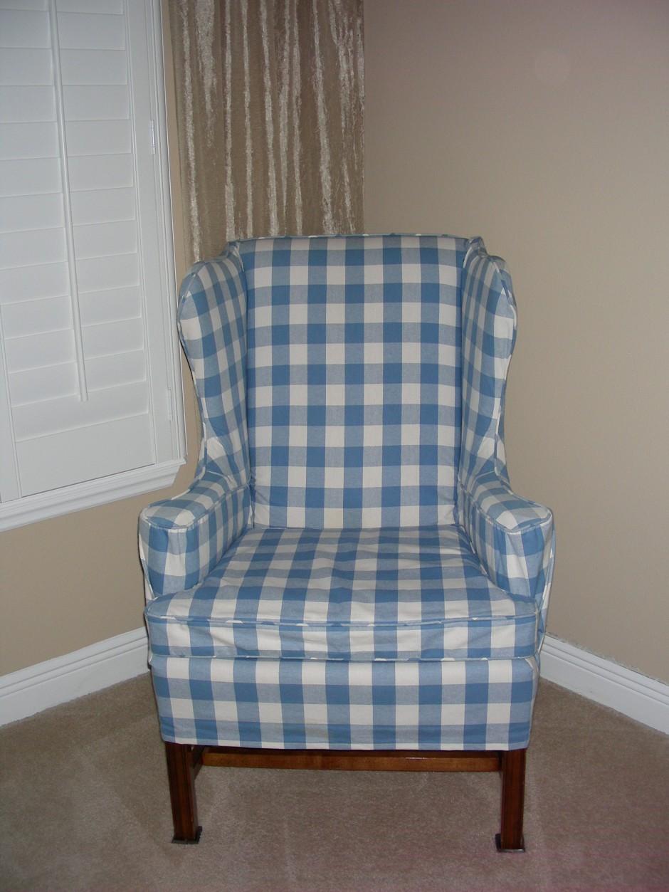 Ethan Allen Slipcovers | Slipcovered Furniture | Pottery Barn Fabrics