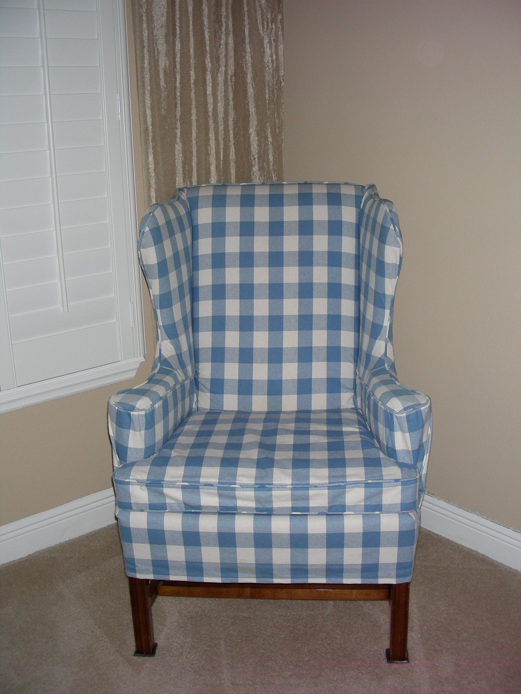 Ethan Allen Slipcovers   Slipcovered Furniture   Pottery Barn Fabrics