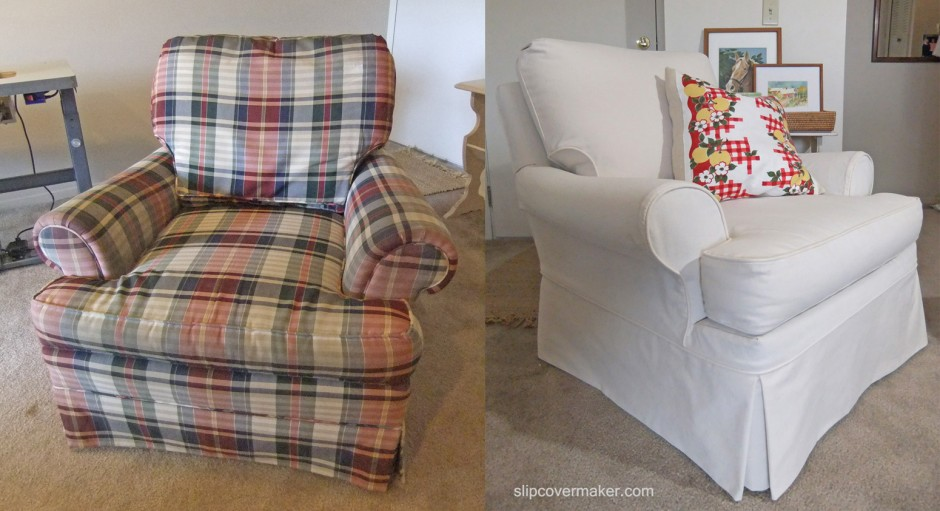Ethan Allen Slipcovers | Twill Sofa | Pottery Barn Leather Sofa
