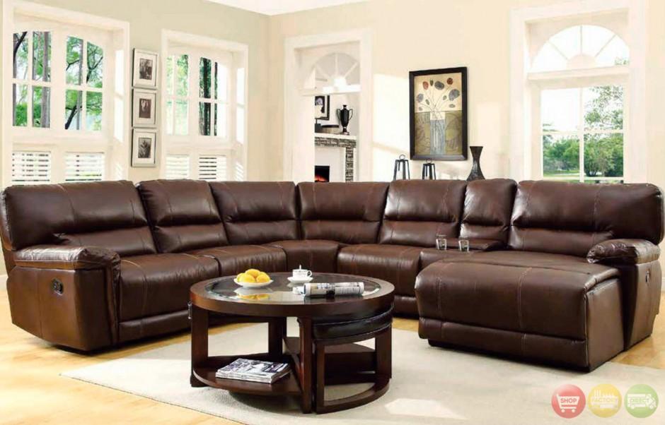 Ethan Allen Stores | Camel Leather Sofa | Ethan Allen Recliners