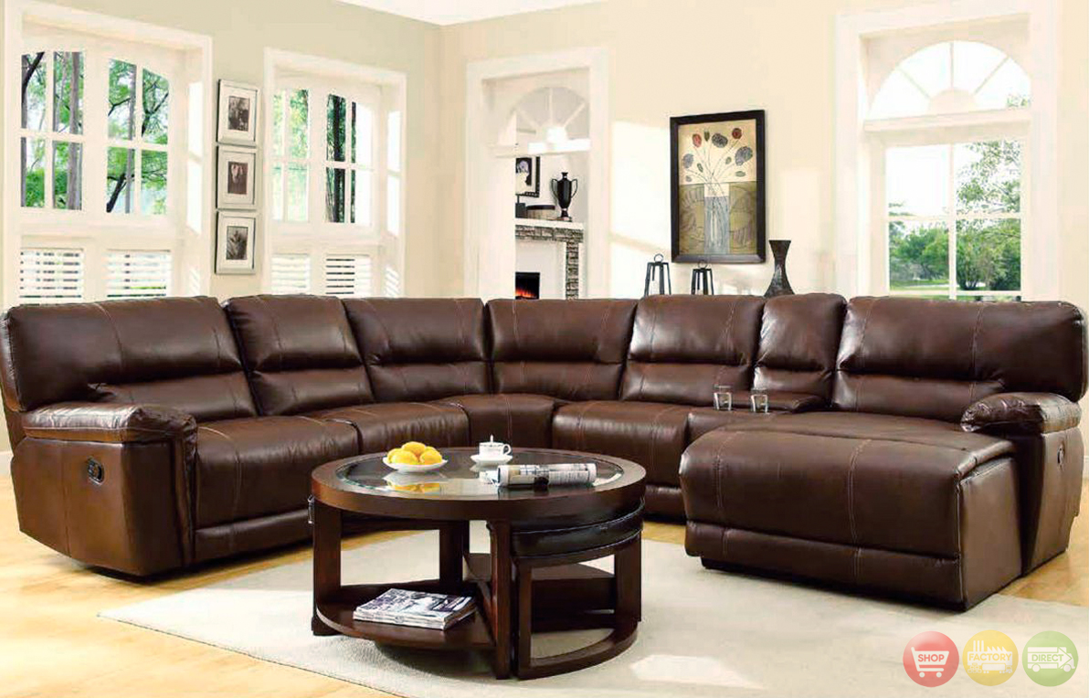 Ethan Allen Stores | Camel Leather Sofa | Ethan Allen Recliners