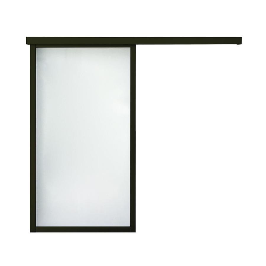 Exterior Door Lowes | Reliabilt Doors Review | Front Door with Sidelights Lowes