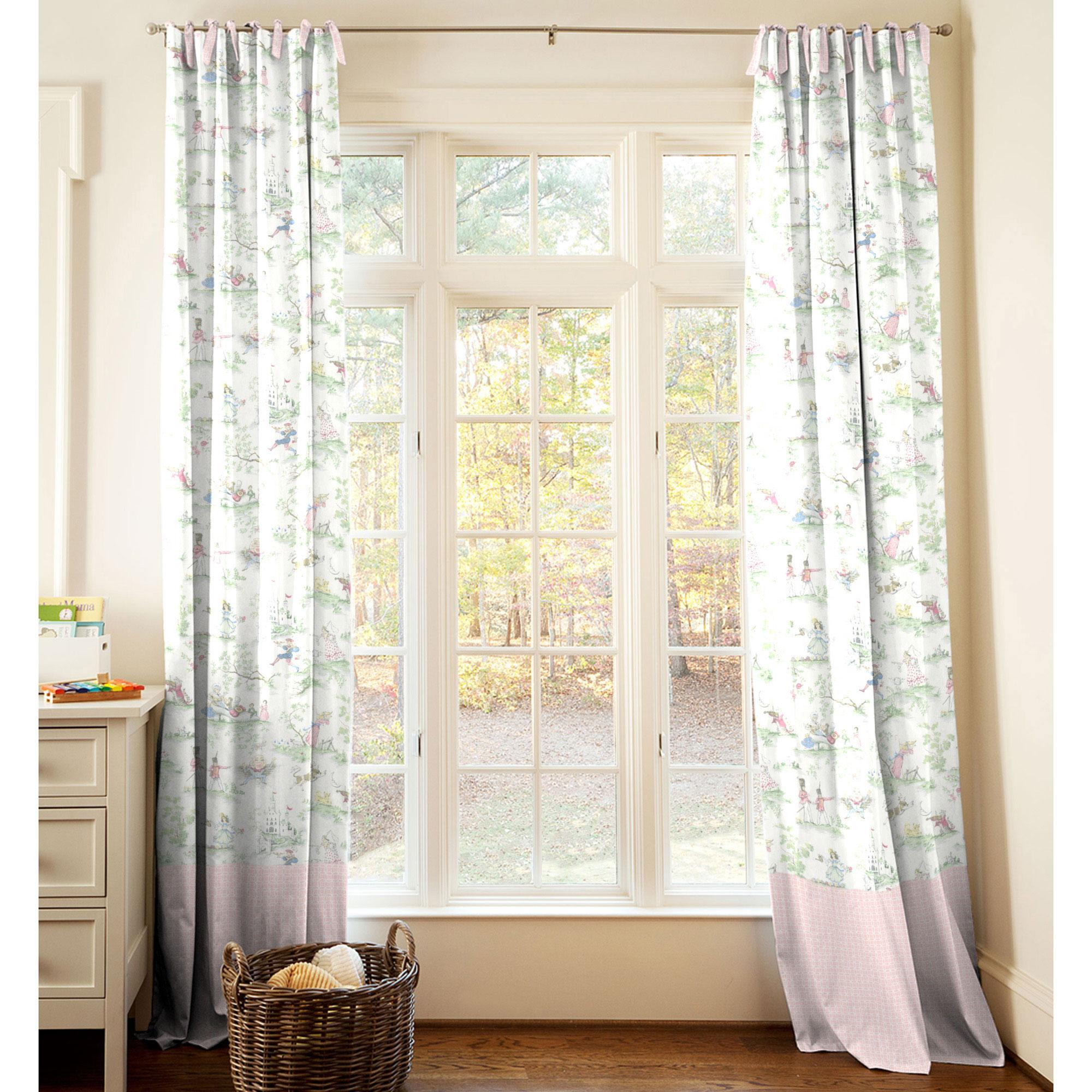 size design sheer elegant darkening valances draperies for curtain pictures of living curtains kohls room full target and ideas walmart modern bedroom