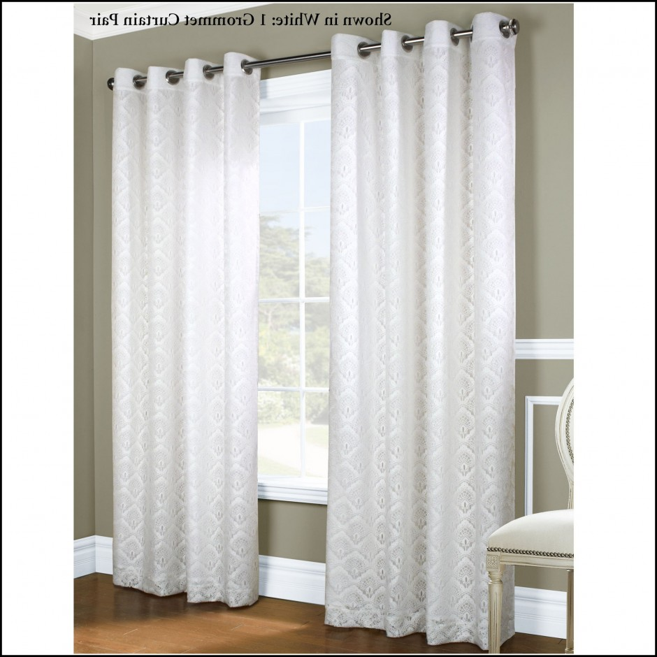Fabric Roman Shades Target | Soundproof Curtains Target | Target White Curtains