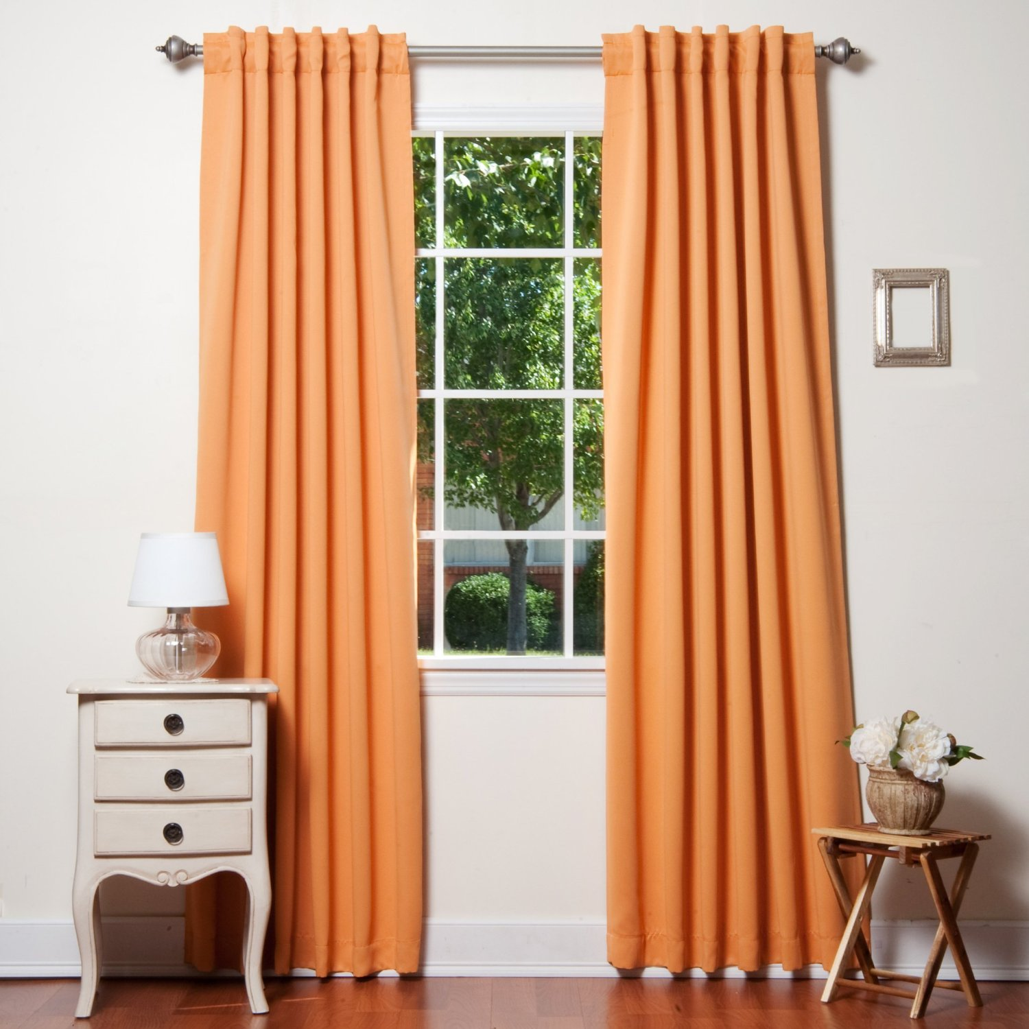 Fabric Roman Shades Target | Target Blinds | Soundproof Curtains Target