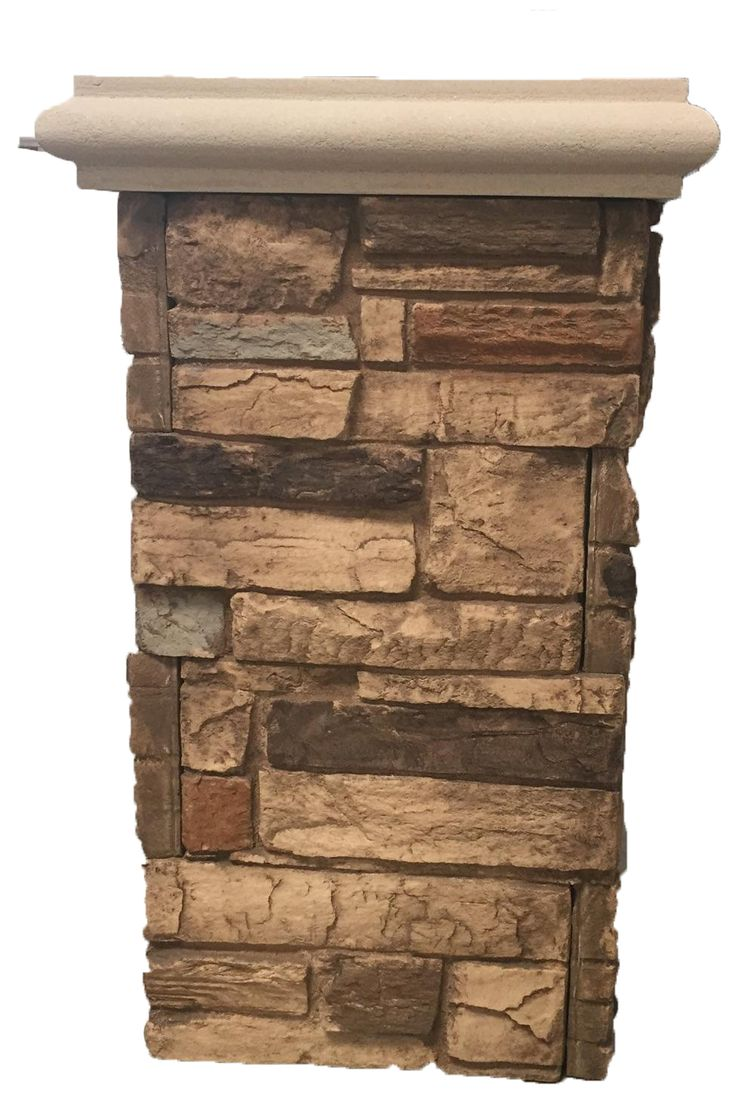 Fake Brick Wall | Fake Rocks Home Depot | Fake Stone Siding
