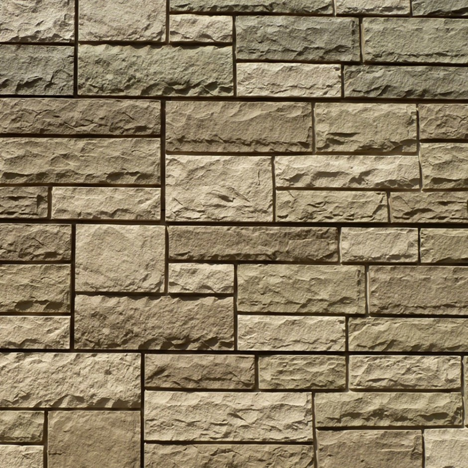 Fake Stone Siding | How To Install Stone Veneer | Fake Stone Siding Home Depot