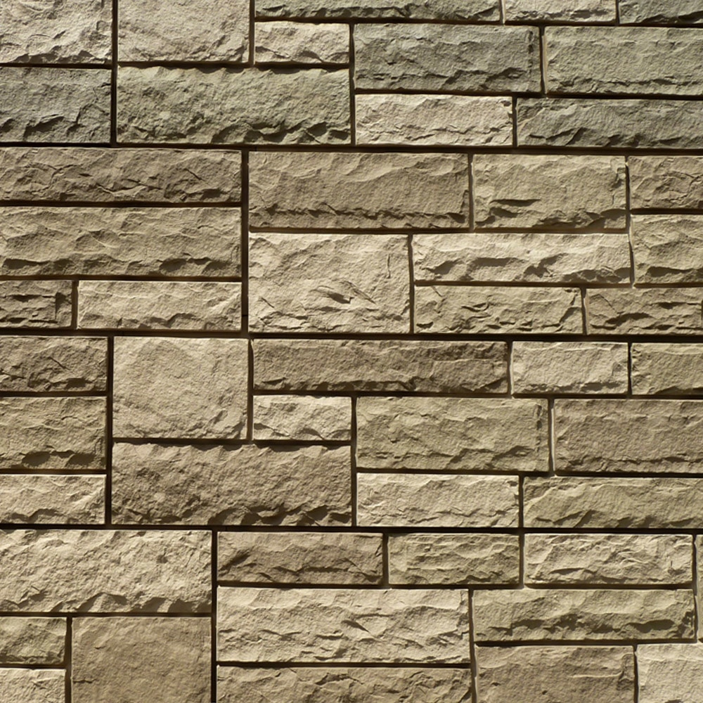 Fake Stone Siding | How to Install Stone Veneer | Fake Stone Siding Home Depot