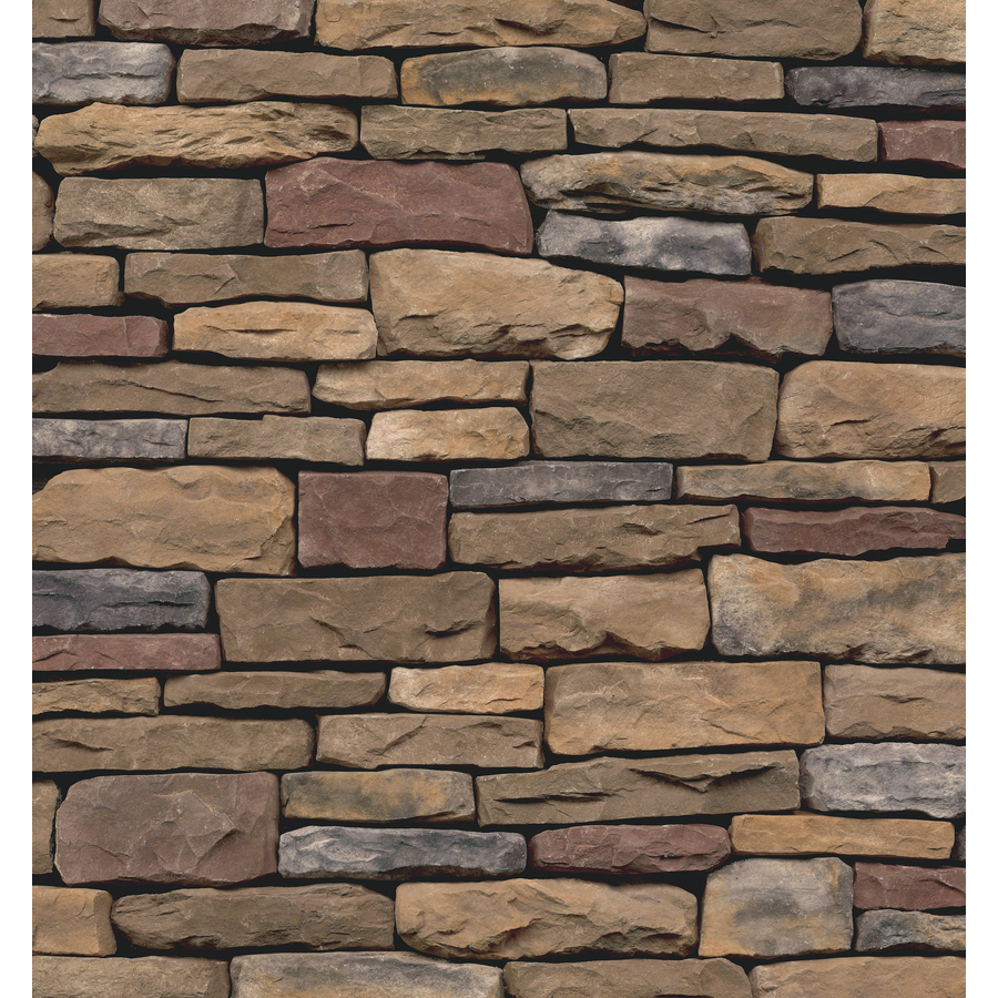 Fake Stone Siding | Lowes Siding | Stone Veneer Panels