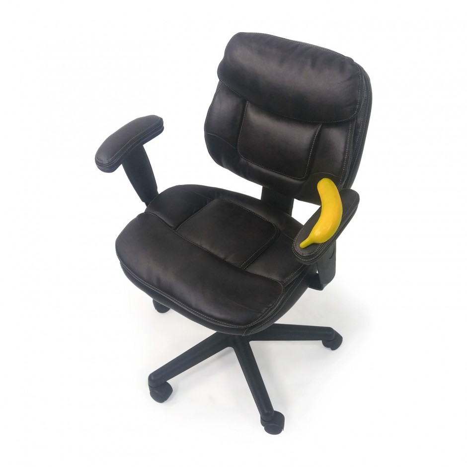 Fancy Therapeutic Office Chair | Amusing Tempur Pedic Tp9000 Inspiration