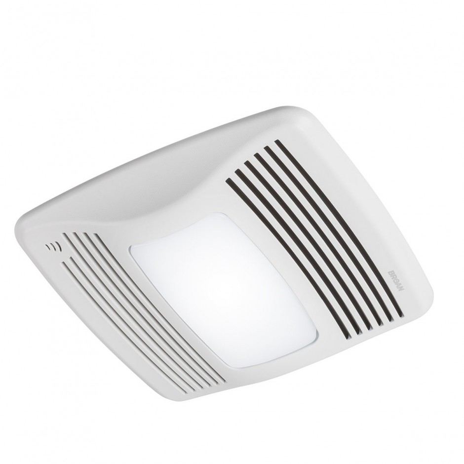 Fans Lowes | Broan Bathroom Fan Light Heater | Broan Bathroom Fan