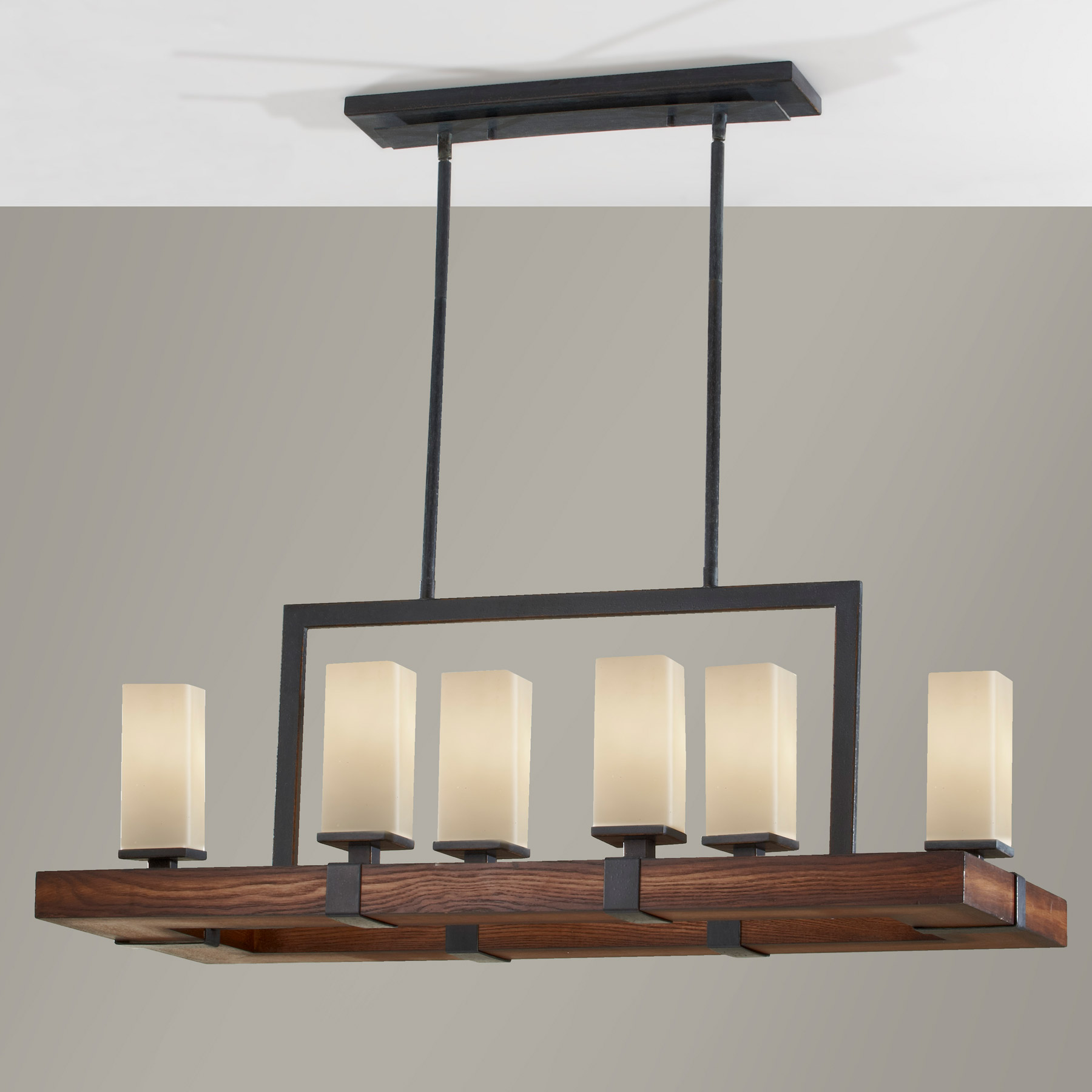 Feiss Chandelier | Murray Feiss Sconce | Murray Feiss