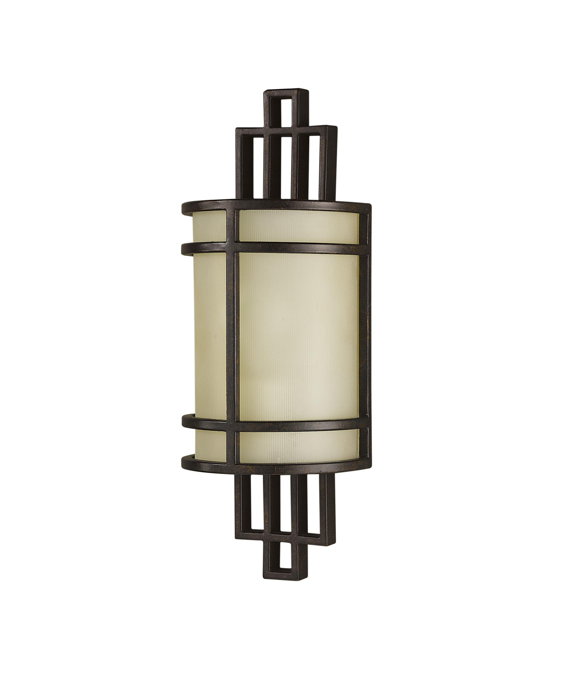 Lamp chandelier feiss chandeliers murray feiss ceiling fan 897f feiss chandeliers murray feiss ceiling fan 897f arubaitofo Image collections
