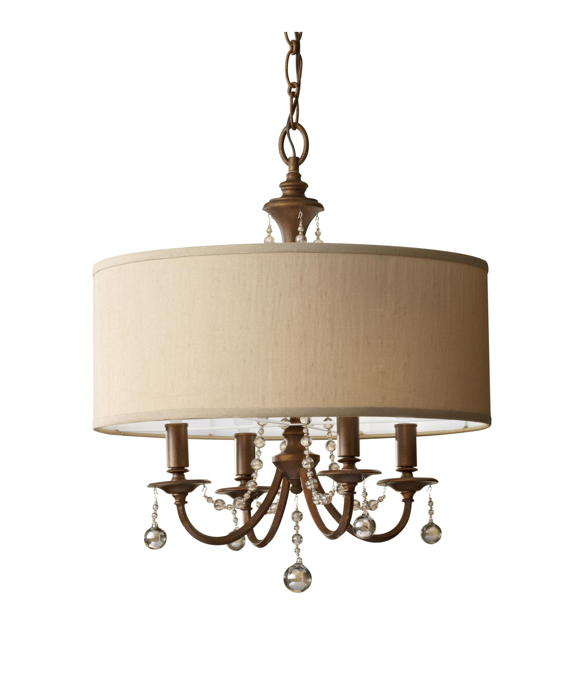 Feiss Chandeliers | Murray Feiss | Murray Feiss Lighting Catalog
