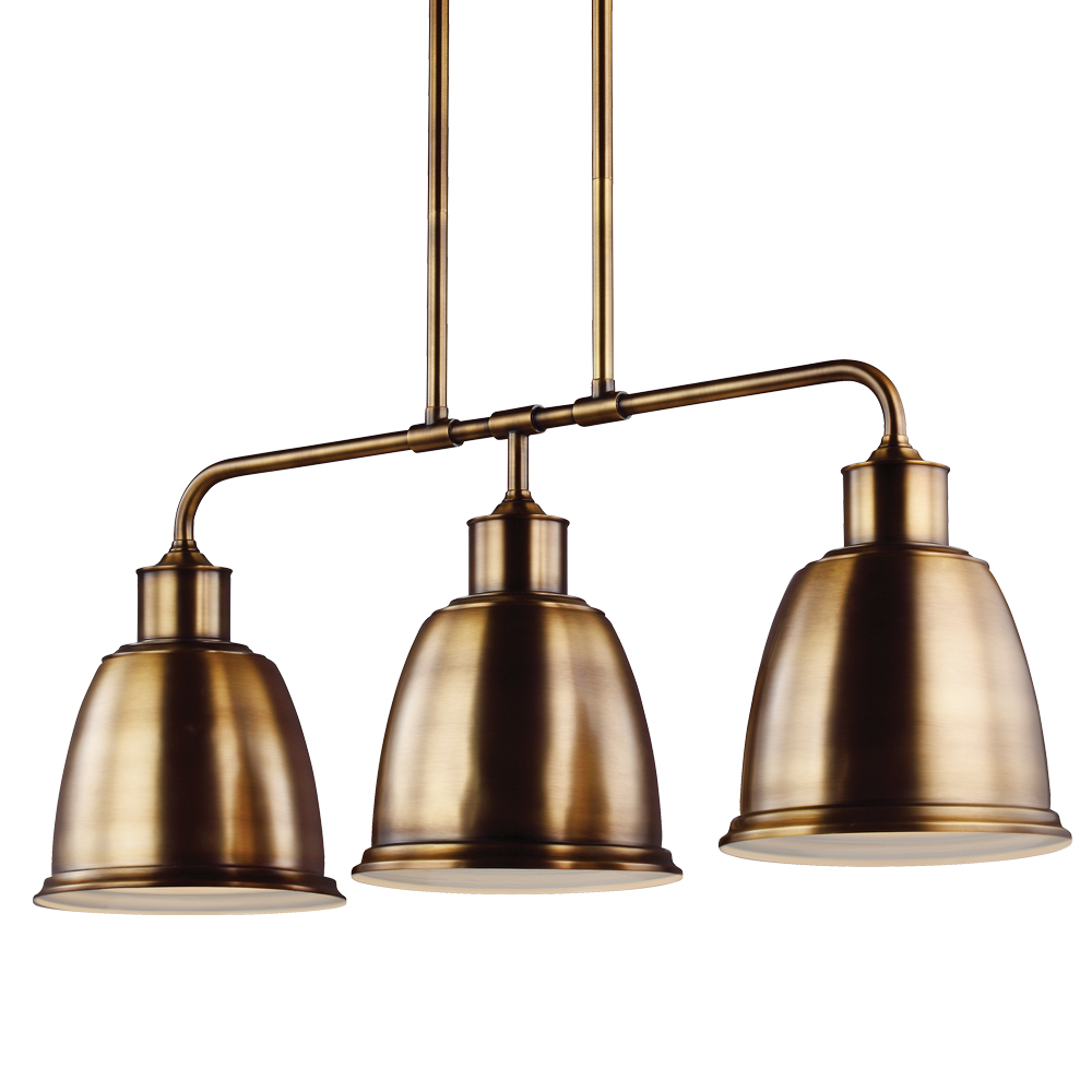 Feiss Pendant Light | Murray Feiss | Murray Fleiss Lighting