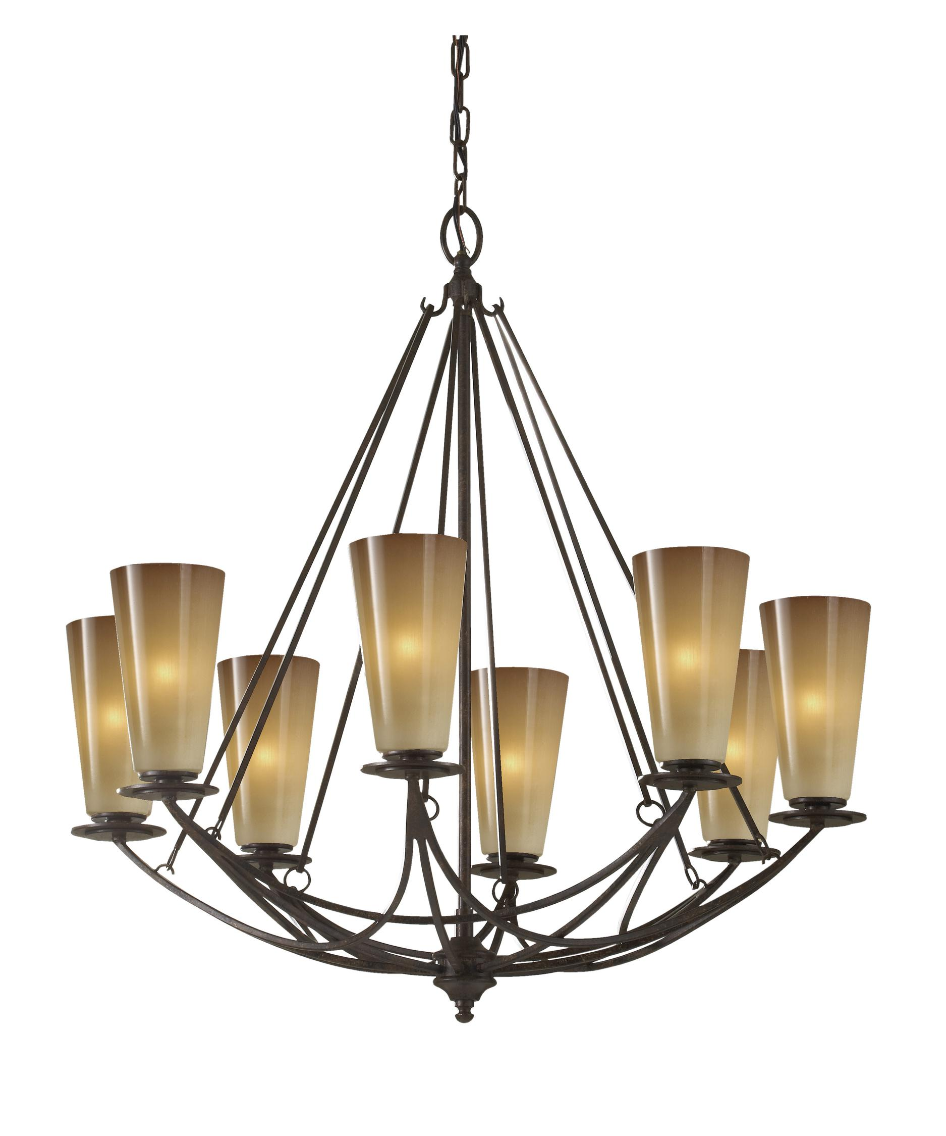 dinning manufacturers list modern murray lighting euro size feiss chandeliers underground ideas full room light formal kitchen brands landscape end high island style fixtures system dining of chandelier