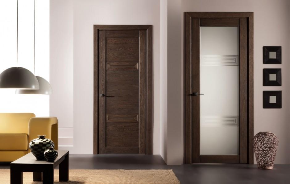 Fiberglass Doors Lowes | Reliabilt Doors Review | Lowes Doors On Sale