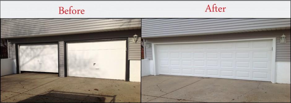 Fiberglass Garage Door Manufacturers | Clopay Troy Ohio | Fibreglass Garage Doors