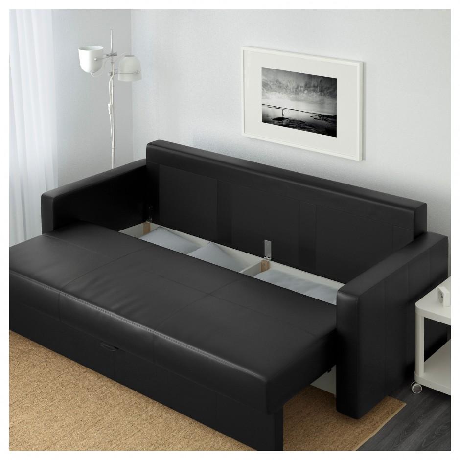 Flip Chair Bed | Friheten Corner Sofa Bed | Moheda Sofa Bed
