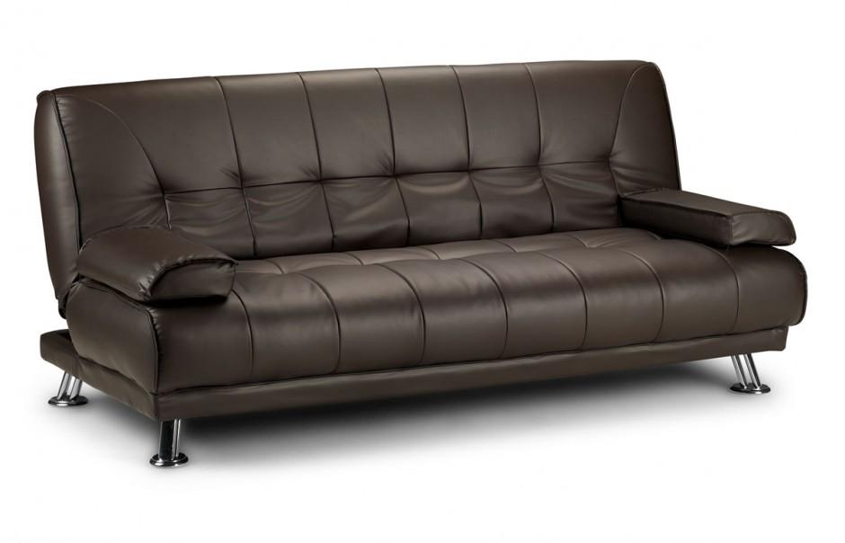 Flip Sofa Bed | Moheda Sofa Bed | Best Sleeper Sofas