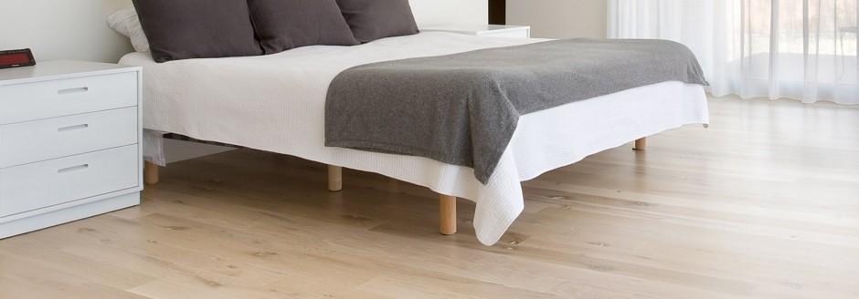 Floating Interlocking Basement Flooring Tiles | Thermaldry Flooring | Waterproof Basement Flooring