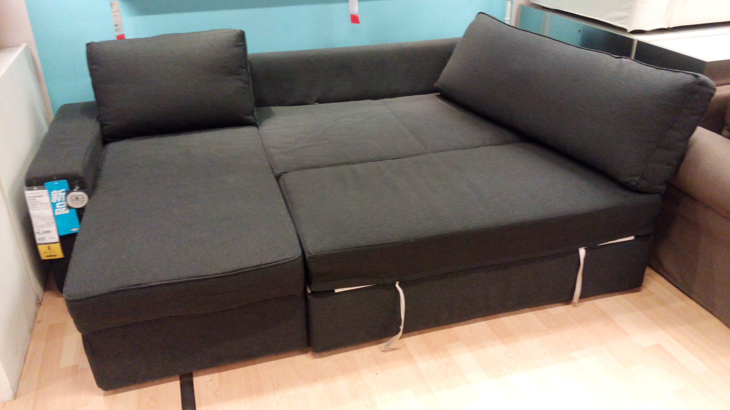 Foam Sleeper Chair | Moheda Sofa Bed | Ikea Futon Mattress