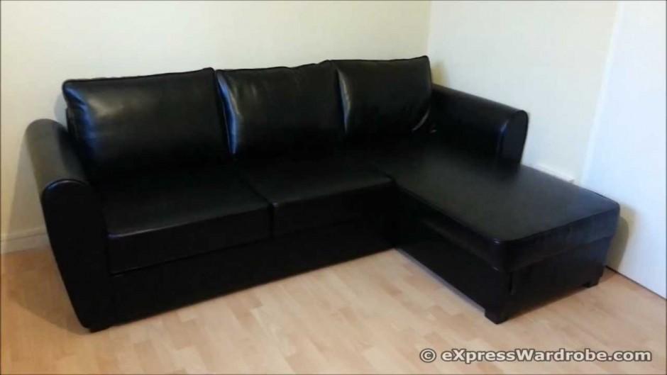 Foam Sleeper Chair   Sleeper Chair And A Half   Moheda Sofa Bed