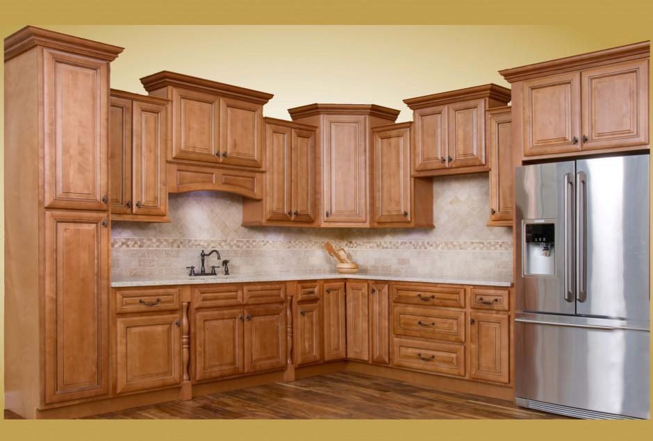 Frameless Cabinet Manufacturers | Cabinets Menards | Yorktown Cabinets