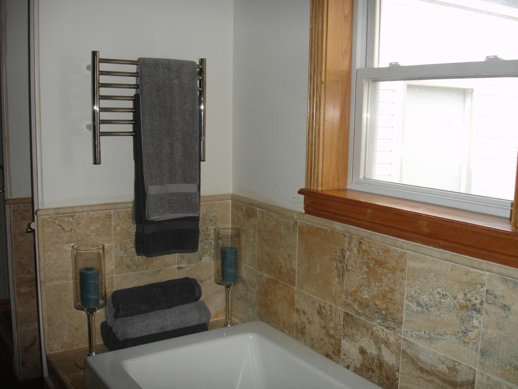 Awesome Amba Towel Warmers for Best Tower Warmer Inspiration: Freestanding Heated Towel Rack | Towel Dryers Bathroom | Amba Towel Warmers