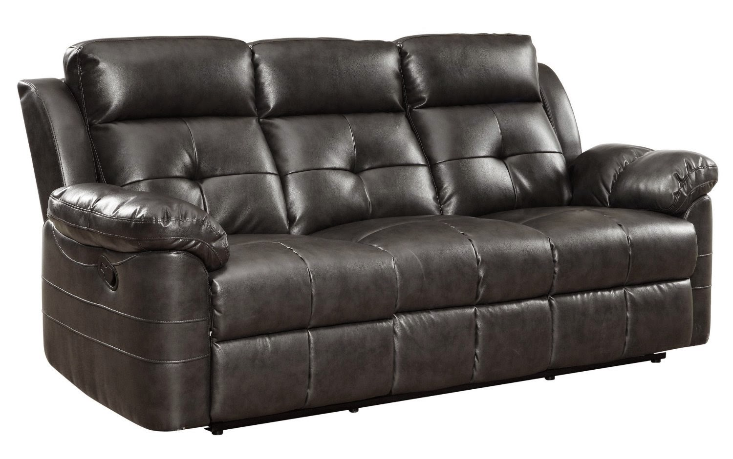 Flip chair bed ikea - Friheten Sofa Bed Moheda Sofa Bed Leather Sofa Bed Ikea