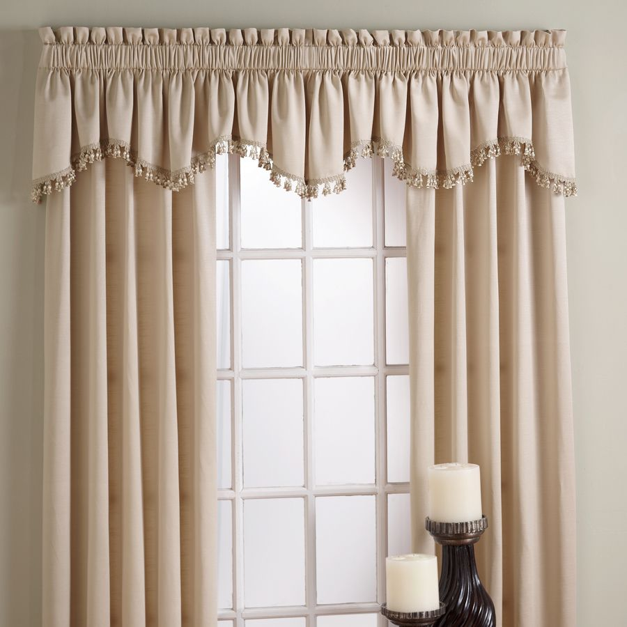 Front Door Window Curtains | Kohls Drapes | Where to Buy Curtain Rods