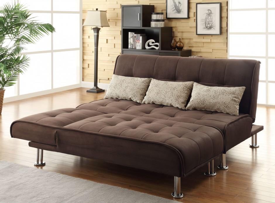 Full Size Sofa Sleeper | Sectional Sofa Sleeper | Moheda Sofa Bed