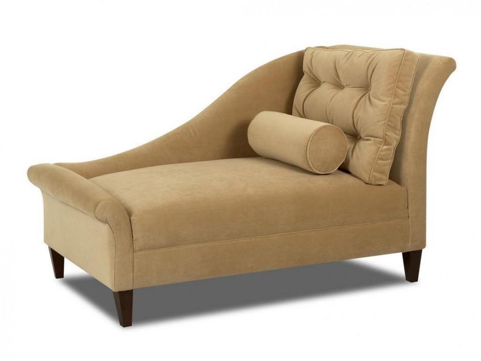 Full Sofa Sleeper | Moheda Sofa Bed | American Leather Comfort Sleeper