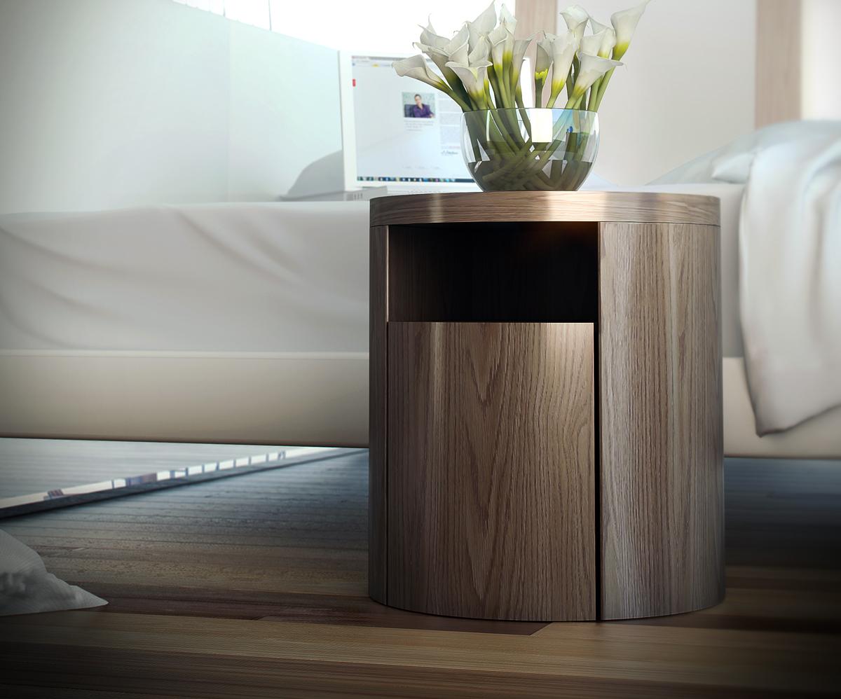 Furniture Wholesale Miami   Modloft Beds   Modloft