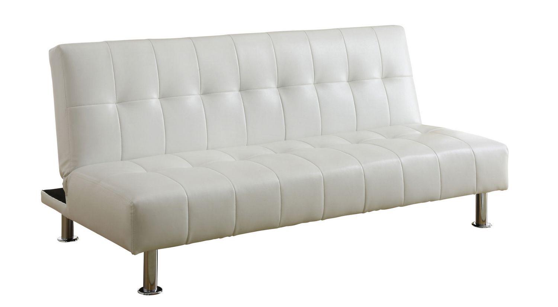 Furniture & Rug: Best Walmart Futon For Home Furniture Idea ...