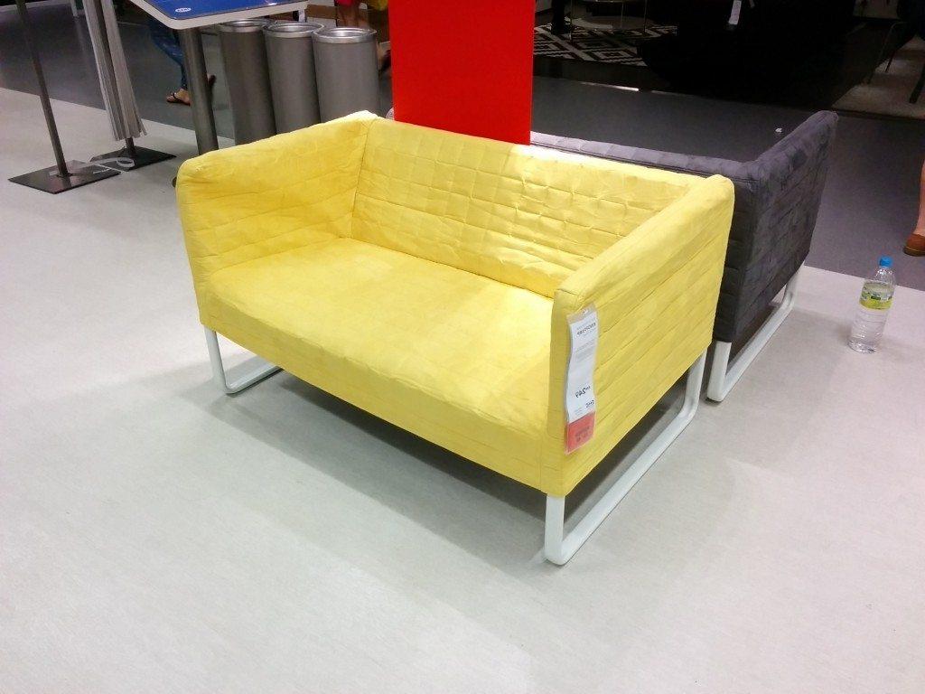 futon cover ikea   sofa bed west elm   balkarp sofa bed furniture  u0026 rug  karlstad sofa bed   ikea sofa beds   balkarp sofa bed  rh   marccharlessteakhouse