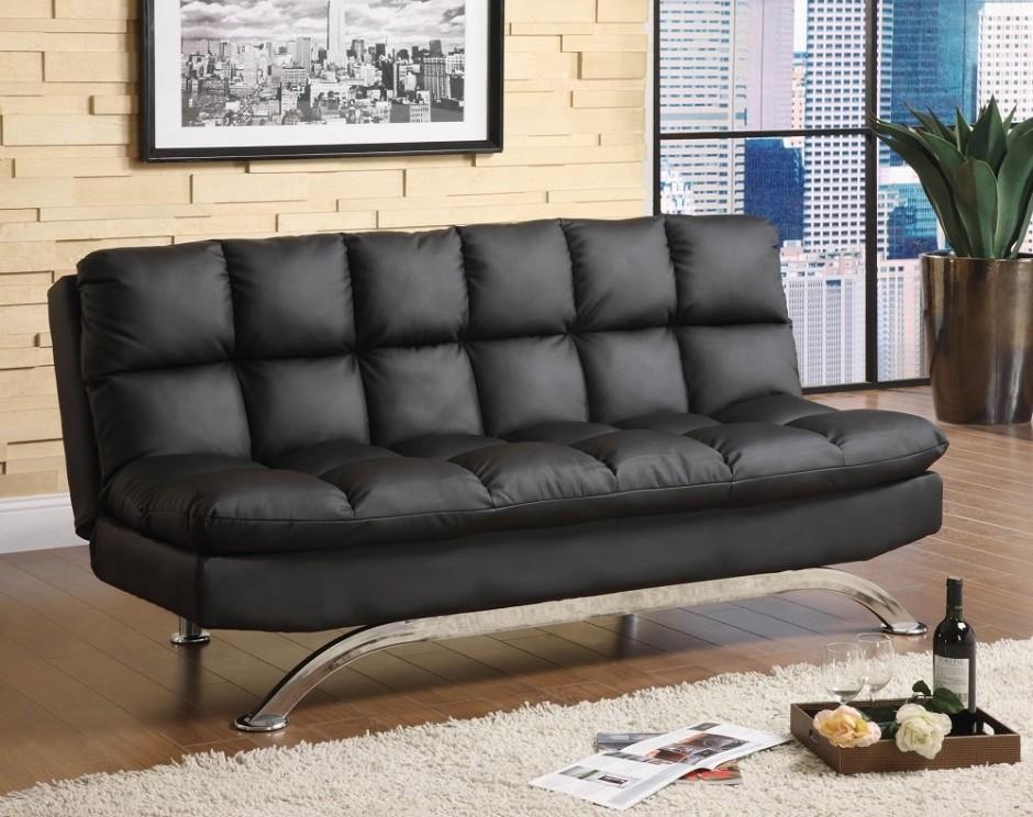 fancy balkarp sofa bed for living room furniture idea
