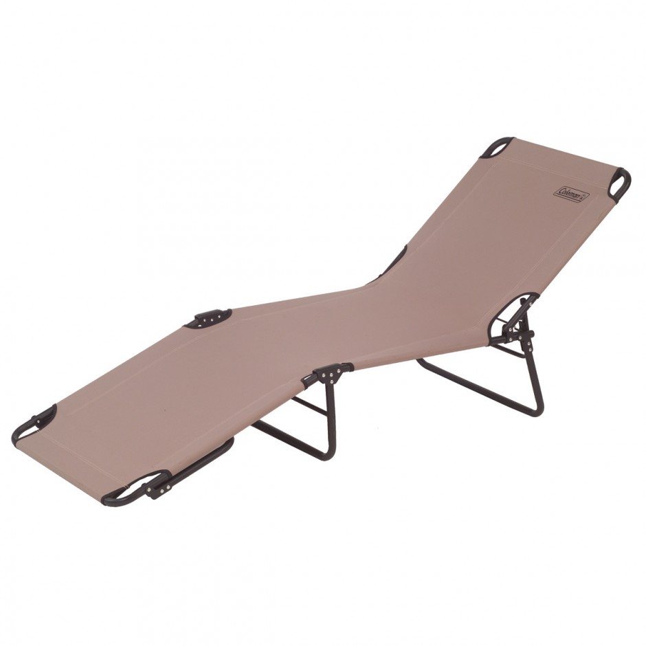 Futon Lounger | Orbital Lounger | Jelly Lounger