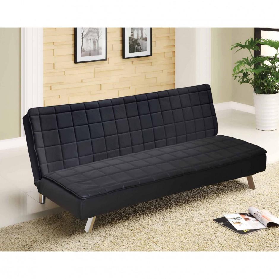 Futon Sofa Bed Walmart | Walmart Futon | Replacement Futon Mattress Walmart