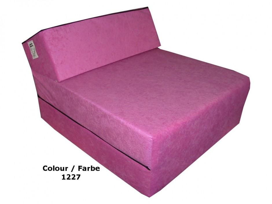 Futon Sofas | Walmart Futon | Walmart Furniture Futons