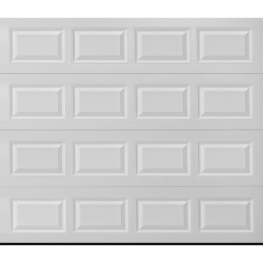 Interior decor reliabilt doors review for your home door garage door hinges lowes reliabilt doors review double entry doors lowes rubansaba