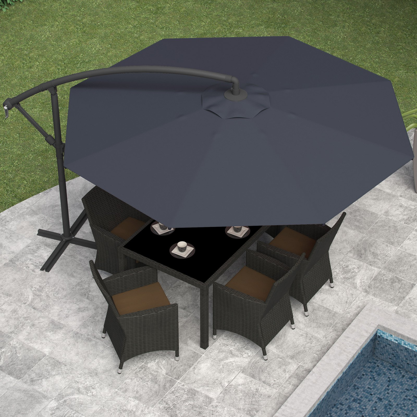 accessories replac patio for with market pole umbrella ideas parts southern interesting umbrellas world patios replacement canopy tips
