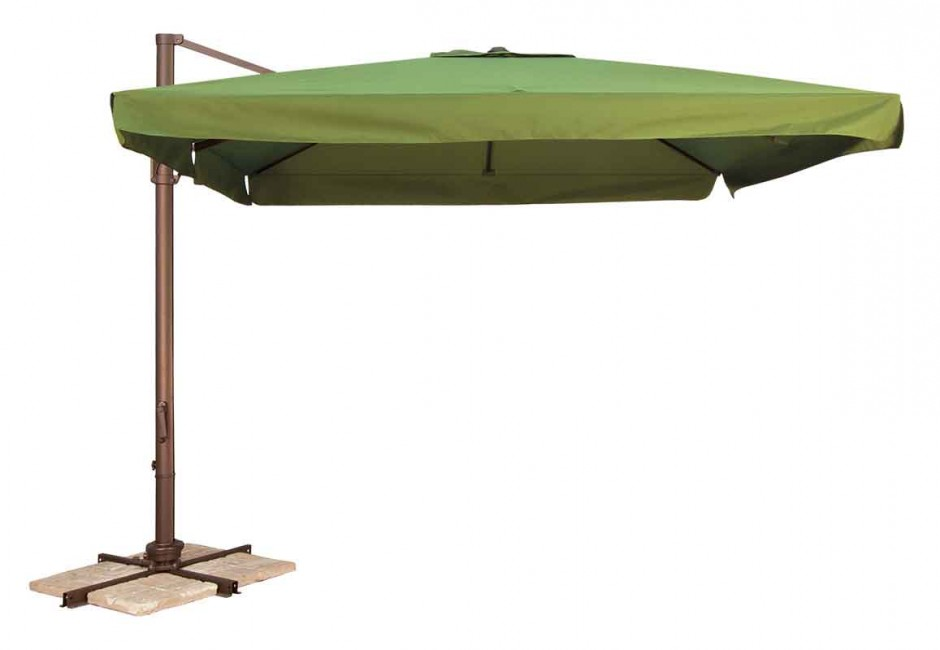 Garden Treasures Patio Furniture | Garden Treasures Gazebo | Garden Treasures Offset Umbrella