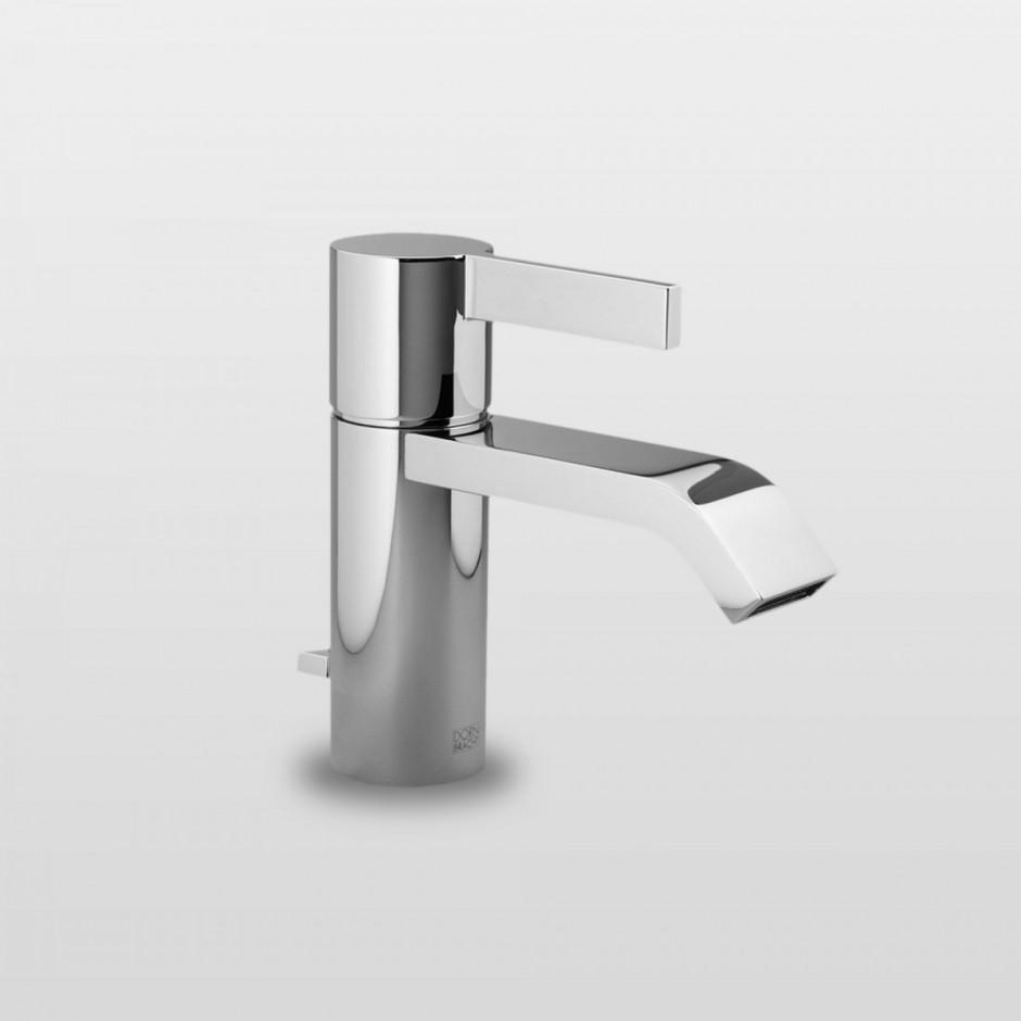 German Bathroom Faucets | Dornbracht Kitchen Faucet | Dornbracht Prices