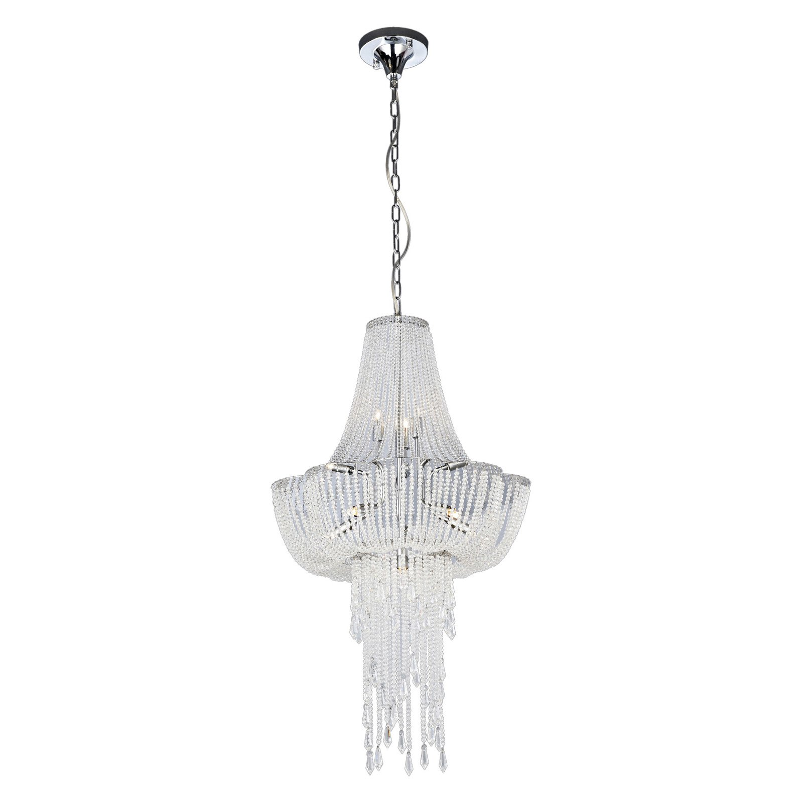 Lamp chandelier wonderful cellula chandelier for luxury home girly chandeliers for cheap small cheap chandeliers cellula chandelier arubaitofo Images