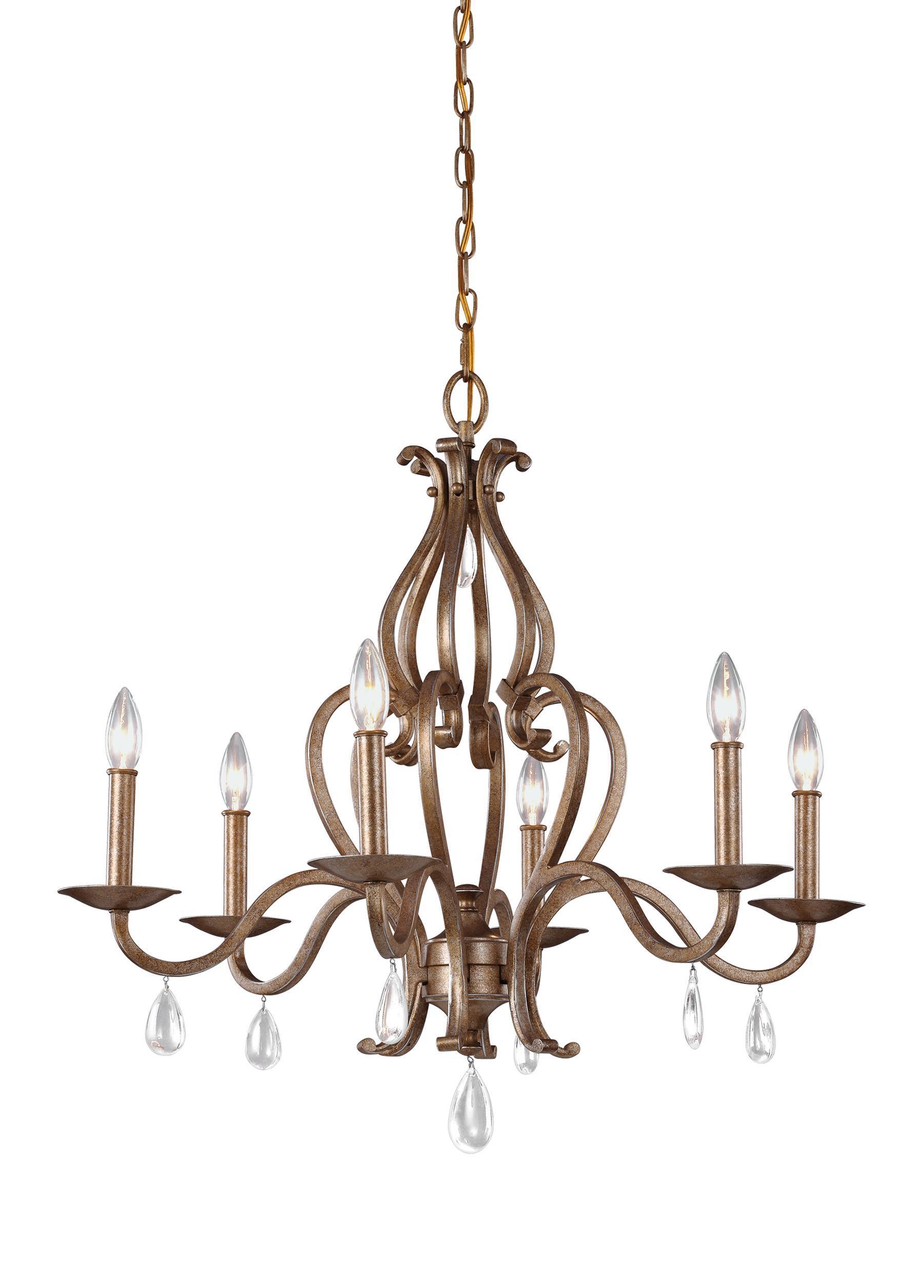 Lamp chandelier wonderful murray feiss lighting for home lighting girly light fixtures murray feiss murray feiss mirrors arubaitofo Gallery