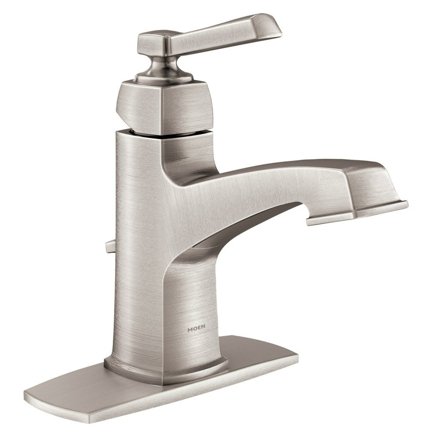bath shower best kitchen and bathroom faucet from moen faucet gold faucet kitchen moen arbor faucet moen faucet